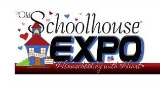 OldSchoolhouse Expo Free