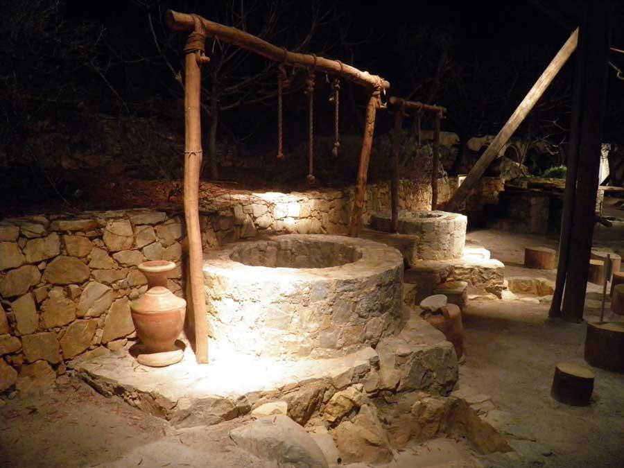 Antiquity Museum