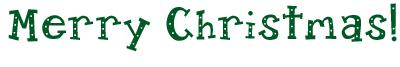 CA_Merry-Christmas